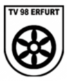 TV98-Erfurt